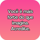 Frases Indiretas Fim De Namoro icon
