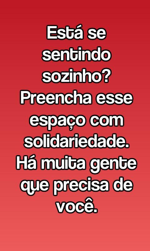 Frases Indiretas Fim De Namoro Für Android Apk Herunterladen