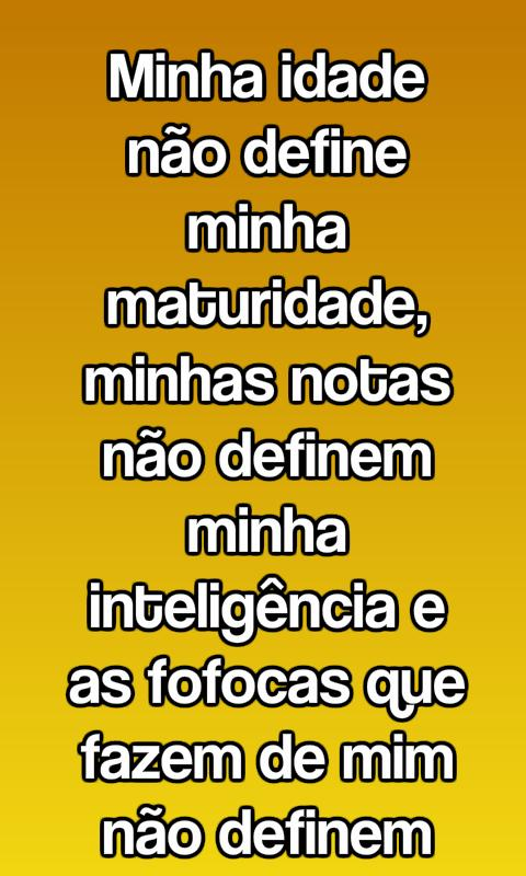 Frases Indiretas Falsidade For Android Apk Download