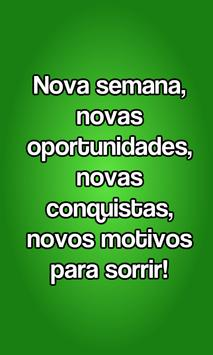 Frases Indiretas E Lindas For Android Apk Download