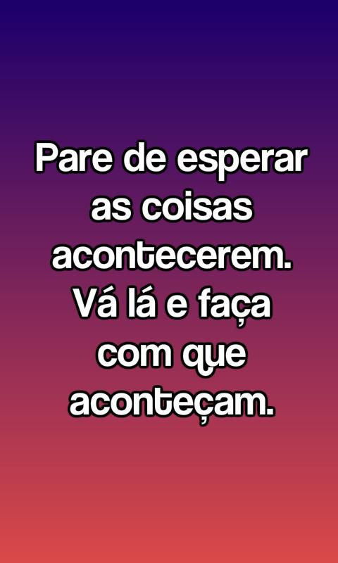 Frases Indiretas Boa Tarde For Android Apk Download