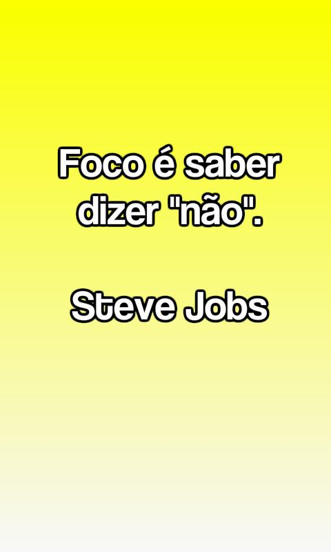 Frases Indiretas Bravas For Android Apk Download