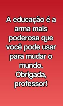 Frases Indiretas De Saudades For Android Apk Download