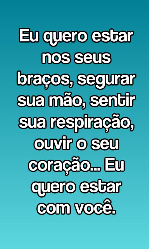 Frases Indiretas E Legais For Android Apk Download