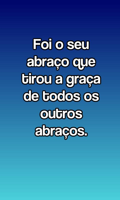 Frases Indiretas Engraçadas For Android Apk Download