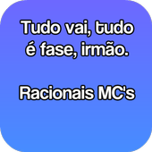 Frases Indiretas Para Ex Namorado For Android Apk Download