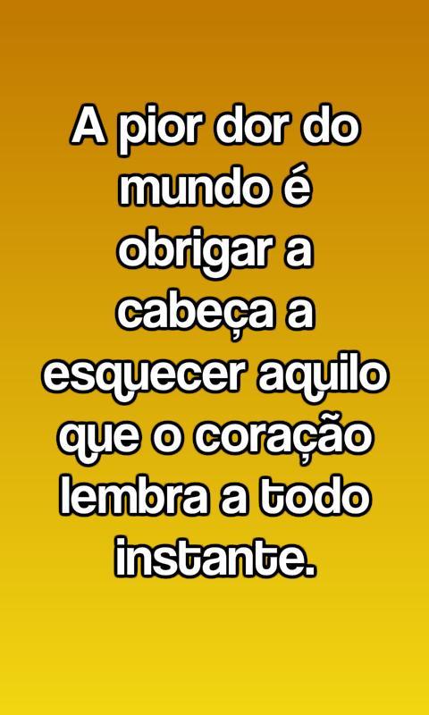 Frases Indiretas Para Ex Namorado For Android Apk Download