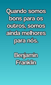 Frases Indiretas Arlequina screenshot 1