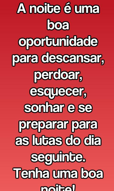 Frases Indiretas Loucas For Android Apk Download