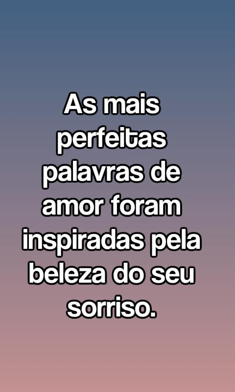 Frases Indiretas Funk For Android Apk Download