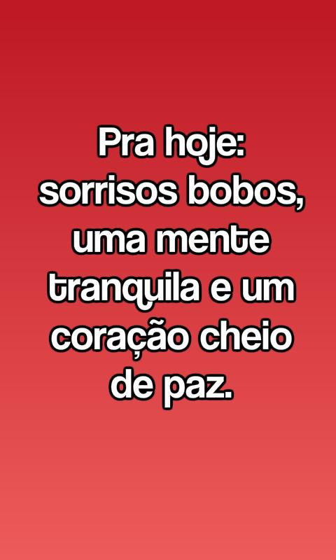 Frases Legais For Android Apk Download