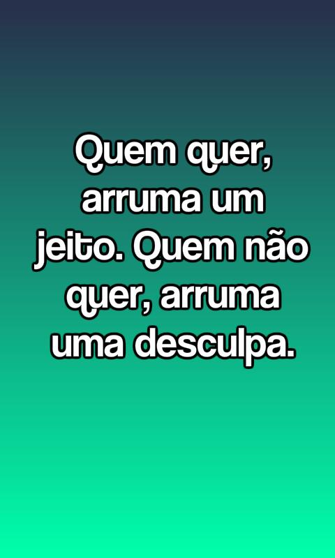 Frases Romanticas Livros For Android Apk Download