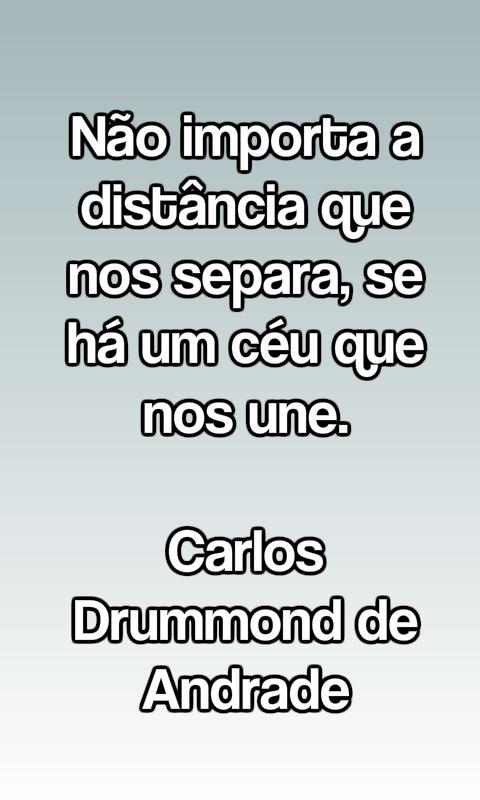 Frases Românticas Boa Noite For Android Apk Download