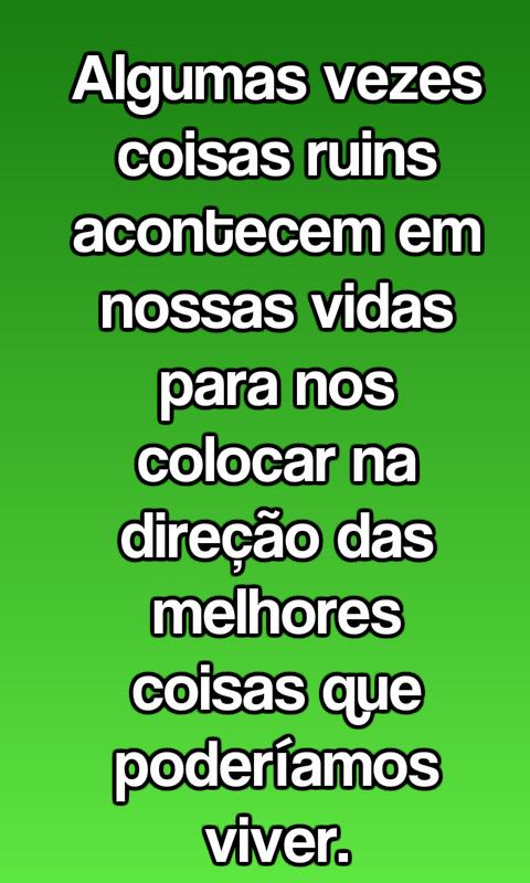 Frases Romanticas Gauchas For Android Apk Download