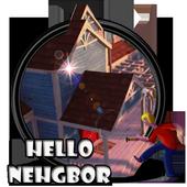 Guide Hello Neighbor 2017 icon