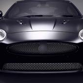 Top Themes Jaguar Amazing icon