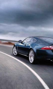 Top Themes Jaguar Amazing poster