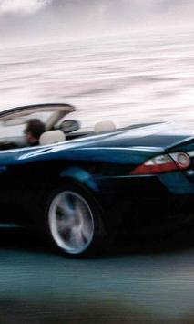 Top Themes Jaguar Amazing screenshot 1