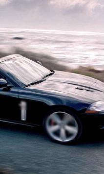 Top Themes Jaguar Amazing screenshot 2