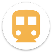 Schedule for Metra - MDW icon