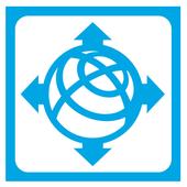 Auto Tools 2b icon