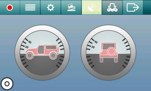 Auto Tools 2b screenshot 1