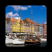 Denmark Wallpapers icon