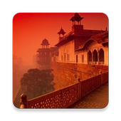 India Wallpapers icon