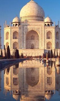 India Wallpapers screenshot 4