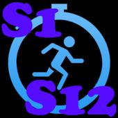 HIIT Me S1-12 icon