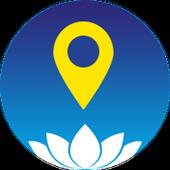 Servicios de transporte icon