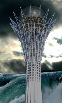 Astana Wallpapers and Themes apk screenshot