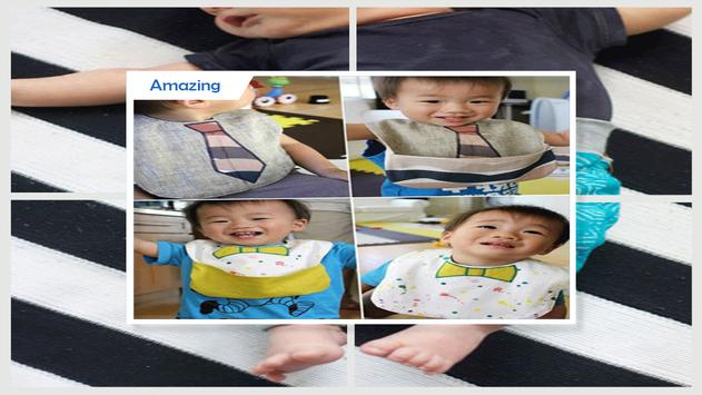 DIY Baby Boy CLothes screenshot 2
