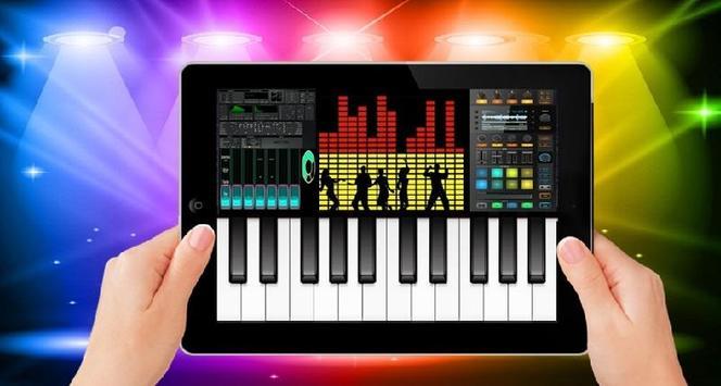 Org Play Sounds apk screenshot