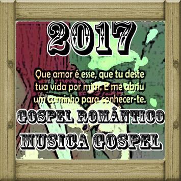 Musica Gospel Popular 2017 apk screenshot