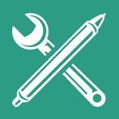 Rhyme Builder icon