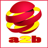 Going a2b - For Passengers icon