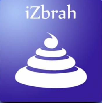 iZbra 1.0 apk screenshot