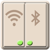 Double Switch icon