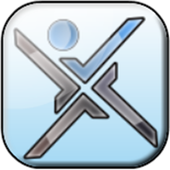 Visión Integral Asesores icon