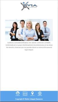 Visión Integral Asesores apk screenshot