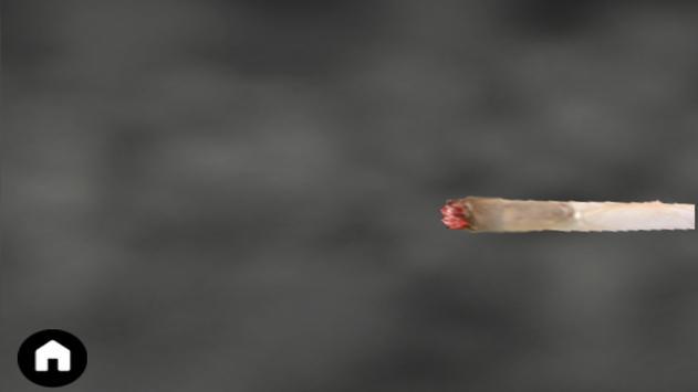 smoking marijuana apk screenshot