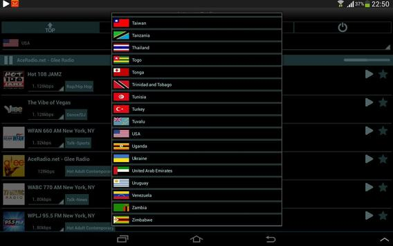 Radio online apk download free music audio app for android radio online apk screenshot stopboris Choice Image
