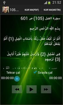 Aleyoon Al Koshi apk screenshot