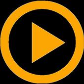 Alfa IPTV Player - BETA icon
