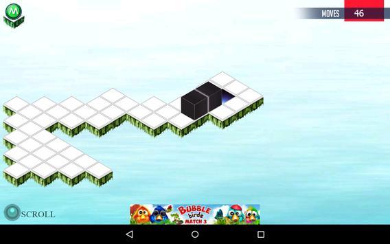 Brain Cube apk screenshot