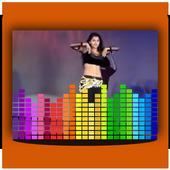 Sapna Dance Video New icon