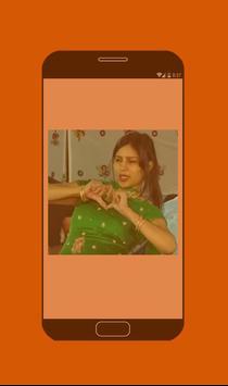 Sapna Dance Video New screenshot 1