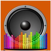 Vidya Vox New Song icon