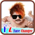FZ Face Changer